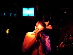 abikyokan at whats up, picture by jack jinlio