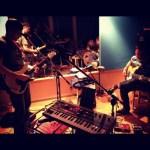 abikyokan-fear-ep-recording-2012-2 (1)