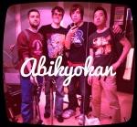 abikyokan-june-2012
