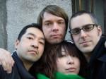 abikyokan with sawako sept-2009