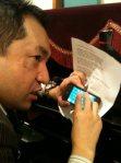 abikyokan tatsumi xmas-podcast-2010
